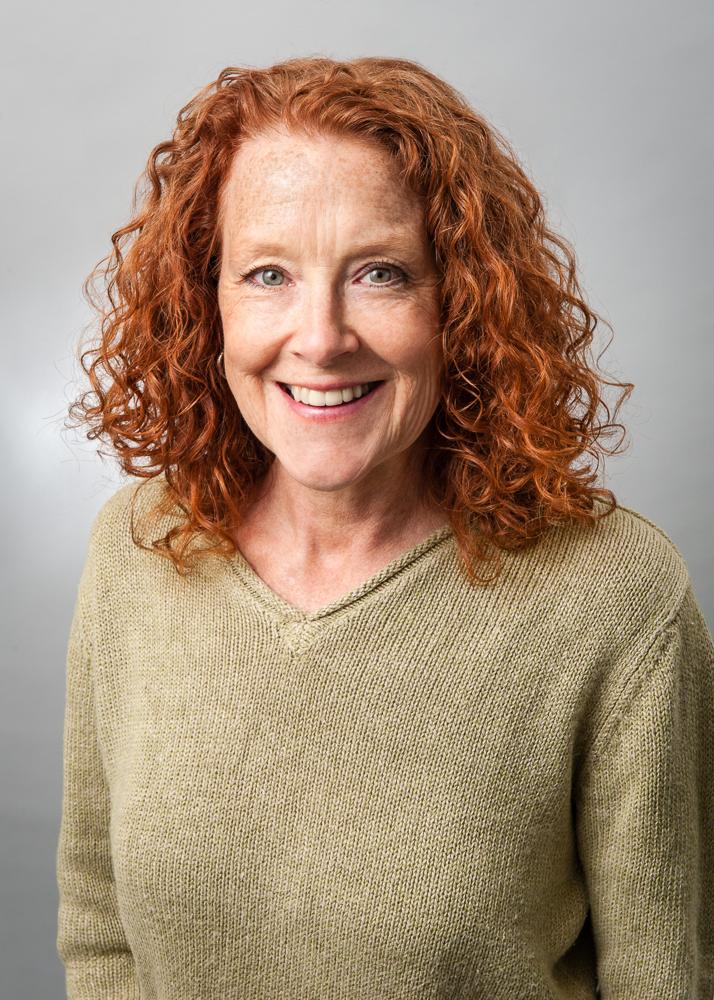 Judy Schraven